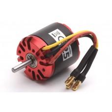 Ripmax Quantum II 25 Brushless Motor